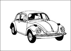 see more vehicle coloring page