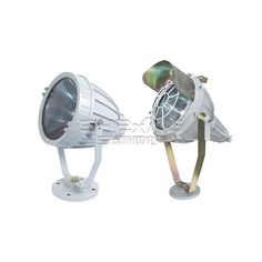 SH-BTGD explosion-proof flood lamp(d II B,d II C) Application Hazardous: Explosive gas atmosphere: II A, II B, II C; On oil rig platform, oil tanker; Indoor and outdoor indicate when ordered) Luminous Intensity, Oil Tanker, Fluorescent Lamp, Oil Rig, Electrical Appliances, Unique Lighting, White Lead, Light Colors, China