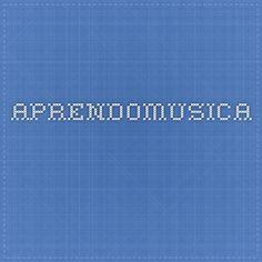 AprendoMusica -