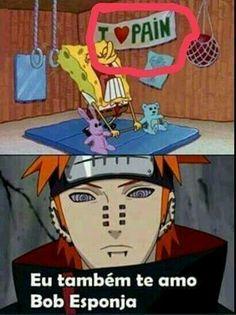New Memes Brasileiros Naruto 38 Ideas Anime Meme, Otaku Anime, Naruto Meme, Anime Naruto, Kakashi Hokage, Naruto Uzumaki Shippuden, Naruto Shippuden Sasuke, Wallpapers Naruto, Animes Wallpapers