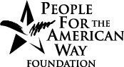 Fellowship Program Internship See Details ~ Deadline: February 7. 2015