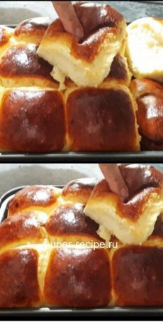 Pastry Recipes, Baking Recipes, Snack Recipes, Dessert Recipes, Desserts, Cake Craft, Home Baking, Cheesecake Recipes, No Cook Meals