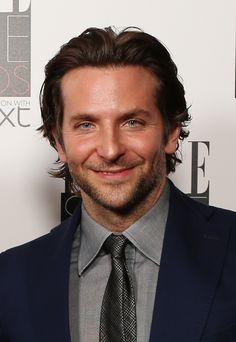 #Bradley #Cooper