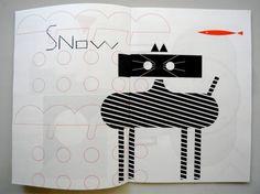 CAT AT NIGHT by KAZUNARI HATTORI|CAT AT NIGHT by 服部一成