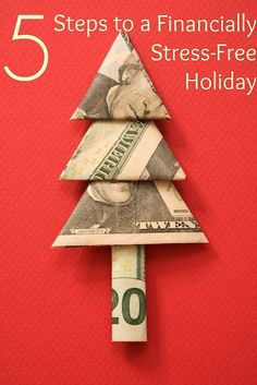 Best rate payday loan photo 7