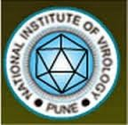 National institute of Virology (NIV)  has released latest recruitment notification. Applications are invited for various posts for the Non-Institutional ad-hoc projects purely on temporary basis at MCC Pune. Interested and eligible candidates have to apply in prescribed format and walk in interview on 12.1.2.2013.