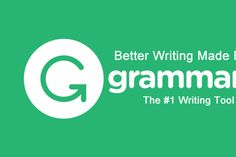 academic plagiarism checker