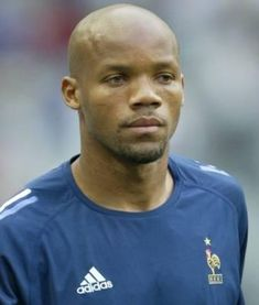 JEAN-ALAIN BOUMSONG - piłkarz - 100% BO GOSS Mirrored Sunglasses, Mens Sunglasses, Rangers, Date, Soccer Players, 25 Years Old, Biography, Birth, Human Height