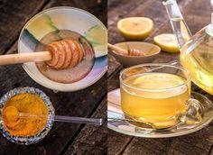 Tai Chi, Turmeric, Fondue, Honey, Pudding, Cheese, Ethnic Recipes, Desserts, Tailgate Desserts