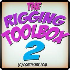 TheRiggingToolbox2_Logo
