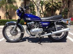 Yamaha TX500 - Hledat Googlem