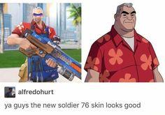 Grandpa Jack: Plumber 76
