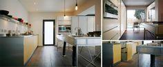 Bauthalp kitchen