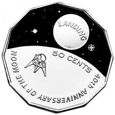 http://www.filatelialopez.com/australia-50c-2009-aniversario-del-hombre-luna-p-16017.html