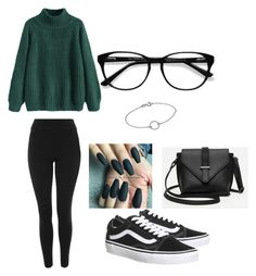 """""""Comfy"""" by kamryn-123 on Polyvore featuring Topshop and EyeBuyDirect.com"""