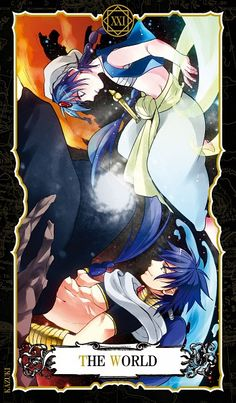 Tags: Anime, Fanart, Pixiv, Fanart From Pixiv, Judal