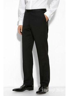modern tuxedo - Căutare Google