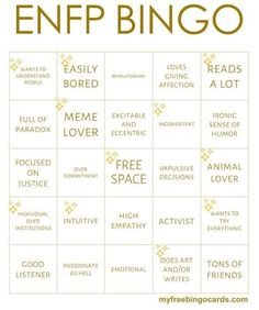 INTP Bingo (original source unknown) Pretty accurate except the video games. I don't think I've ever known an INTP who was into them. Intp Personality Type, Myers Briggs Personality Types, Personalidade Enfp, Intp Female, Intj And Infj, Pseudo Science, Found Out, Drawing Tips, Bingo Cards