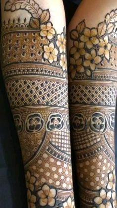 Latest Bridal Mehndi Designs, Full Hand Mehndi Designs, Mehndi Designs 2018, Modern Mehndi Designs, Mehndi Designs For Beginners, Mehndi Designs For Girls, Mehndi Design Photos, Mehndi Designs For Fingers, New Bridal Mehndi Designs