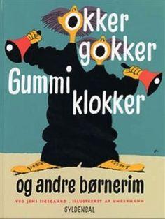 Childrens book from 1943 Danish Christmas, Digital Storytelling, Danish Design, Vintage Posters, Childhood Memories, Childrens Books, Illustrators, Scandinavian, Nostalgia