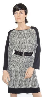 4ae6f0db1 Elisabetta Franchi - Jurk | Dresses | Beautiful dresses, Dresses