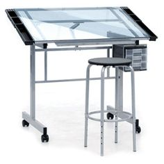 1000 Images About Drawing Table On Pinterest Drafting