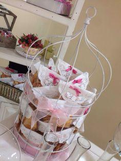 1000 images about dessert table mesa de aperitivos - Aperitivos para baby shower ...