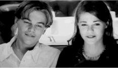 Leonardo Dicapro, Leo And Kate, Young Leonardo Dicaprio, Fine Men, Best Actor, Man Crush, Titanic, Boyfriend Material, Celebrity Crush