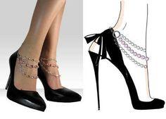 zapatos-customizados