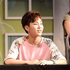 seventeen reaction | Tumblr | Seungkwan