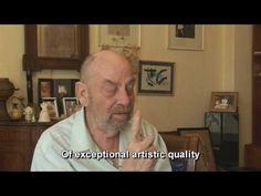 Aarc.ro - Totul despre Filmul Romanesc