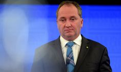 Agriculture minister says it's ridiculous to have coalmine in NSW food bowl after Greg Hunt approved controversial Chinese project in Liverpool Plaiins