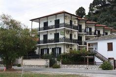 Hotel Votsala  - Pilion, Greece - Hostelbay.com