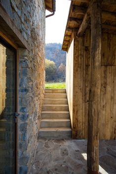 nowoczesna-STODOLA-Cottage-Restoration-Studio-Contini-02
