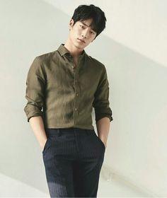 Seo Kang Jun, Seo Joon, Asian Male Model, Male Models, Korean Men, Korean Actors, Asian Actors, Seo Kang Joon Wallpaper, Cunning Single Lady