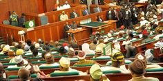 """Top News: """"NIGERIA: Senate May Propose Movement Of Teachers' Salaries From Recurrent To Current Expenditure"""" - http://politicoscope.com/wp-content/uploads/2016/07/Nigeria-National-Assembly-Nigeria-Headline-News-790x395.jpg - Bukola Saraki said the current system where salaries of primary school teachers are paid by Local Government Areas is detrimental to educational growth.  on Politicoscope - http://politicoscope.com/2016/07/26/nigeria-senate-may-propose-movement-of-teacher"""