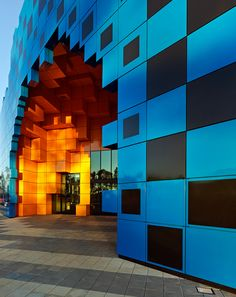 Wanangkura Stadium Port Hedland Western Australia  Architects