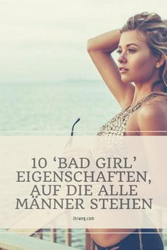 10 'Bad Girl' Attributes To Which All Men Stand - Leben - Fale Beauty Hacks Contouring, Beauty Hacks Eyeliner, Beauty Hacks Nails, Frizzy Hair Tips, Bad Gyal, Arctic Fox Hair Color, Eco Slim, Hacks Every Girl Should Know, Bad Bunny