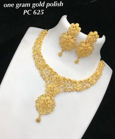 for bookings whatsapp on worldwide shipping Gold Wedding Jewelry, Gold Jewelry Simple, Golden Jewelry, Gold Jewellery Design, Bangles, Bracelets, Chain, Receptions, Antique Gold