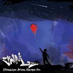 08. VNM - Nigdy wieęcej by Dejwit | Free Listening on SoundCloud