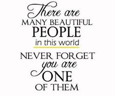 Beautiful People Quotes 178 Best Beautiful People Quotes images | Thinking about you  Beautiful People Quotes