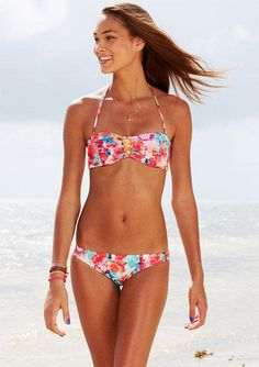 1000+ images about Swimsuits on Pinterest | Find girls, Teen ...