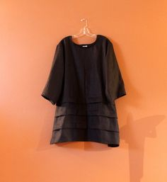 Staples® tunic sheer | Pin by annyschoo. eco. clothing. on sold and relisted custom listings ...
