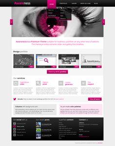 digitálna agentúra s vlastným systémom pre eshopy