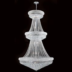 Check out the seamless Flush mount chandelier lights we have to offer. Browse through this wide range of chandeliers we have to offer. Flush Mount Chandelier, Chandelier Lighting, Chandeliers, Maria Theresa, Range, Lights, Crystals, Check, Hi Lights