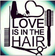 #capelli #citazioni #hair #quotes