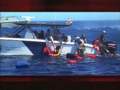 Resumen de Noticias Nacionales - REPUBLICA DOMINICANA - 21 Marzo 2013 (P...