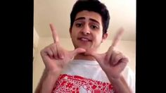 """stop don't talk to me"" parts 1, 2 & 3 - Twaimz LOL he is too funny #YouAreALoserLameassWannabe"