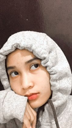 Tumblr Photography, Photography Poses, Profile Pictures Instagram, Boy Images, Hijab Chic, Couple Aesthetic, Short Hairstyles For Women, Ulzzang Girl, Hijab Fashion