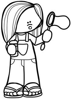 Black N White, Digital Stamps, Coloring Pages, Snoopy, Clip Art, School, Kids, Fictional Characters, Molde